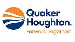 Qukaer-Houghton