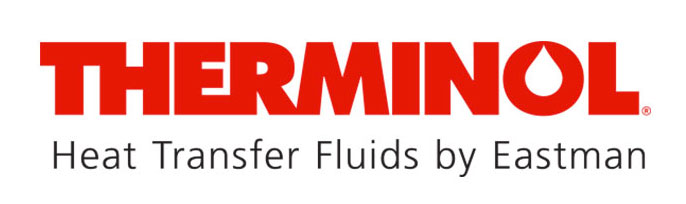 logo-therminol