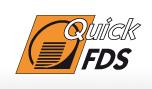 quick-fds