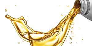 lubrifiants-orolub orosolv